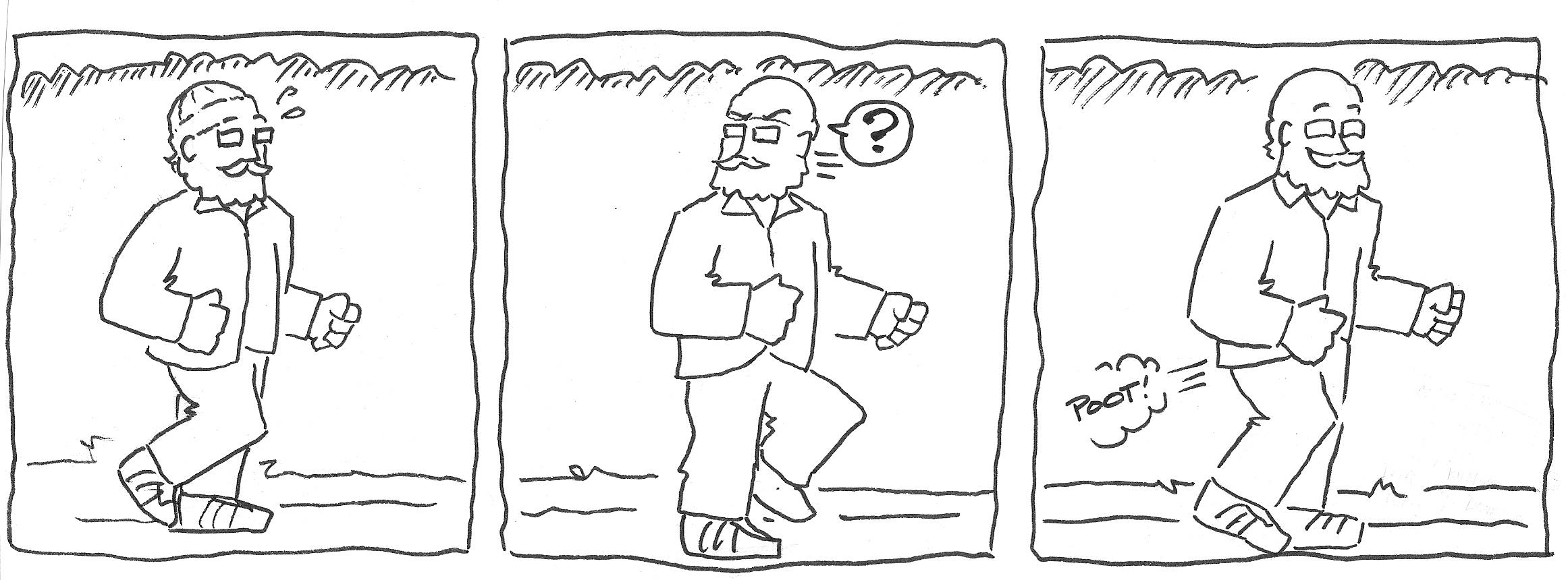 W&G strip 130711